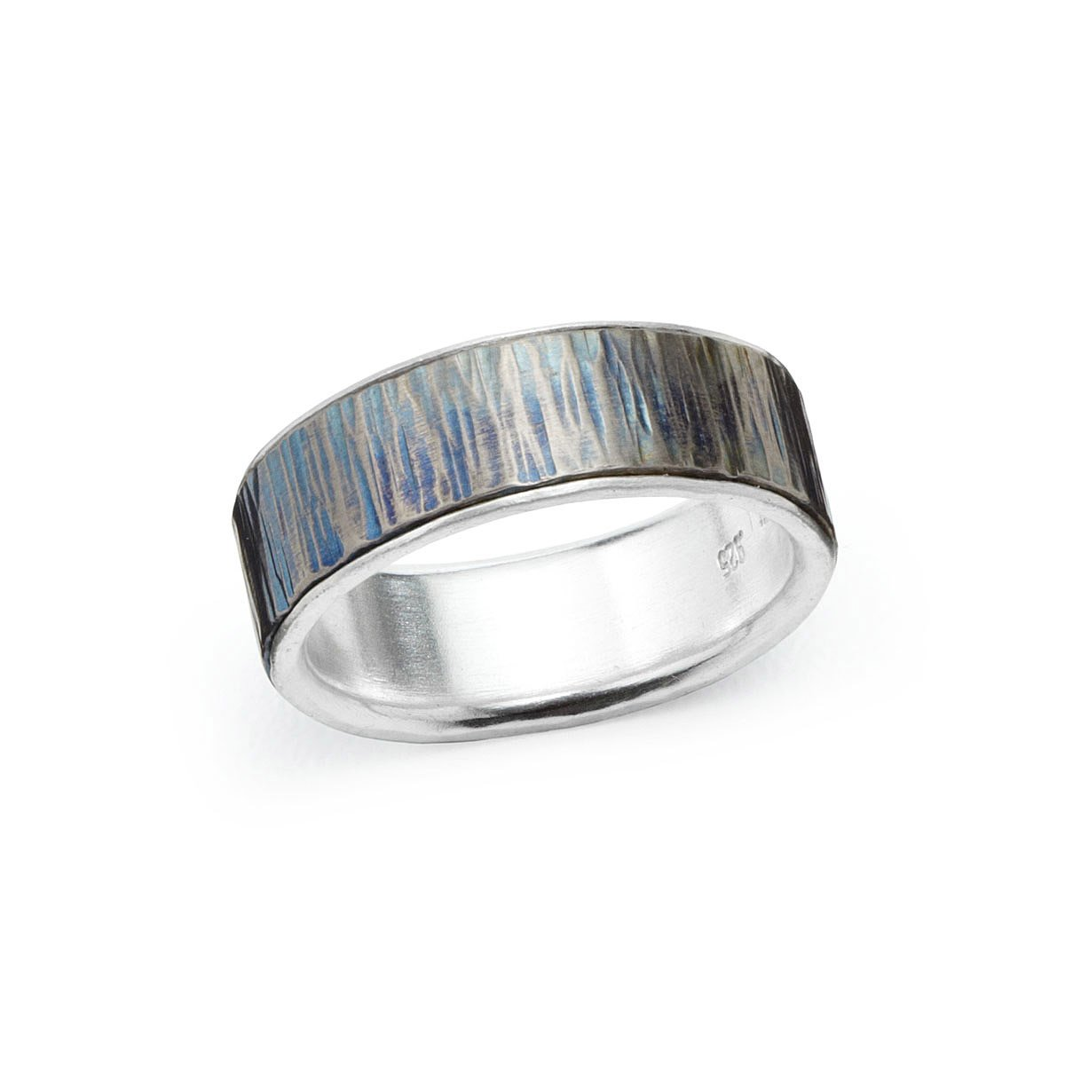 flat band rings wedding ring camo original bands titanium product