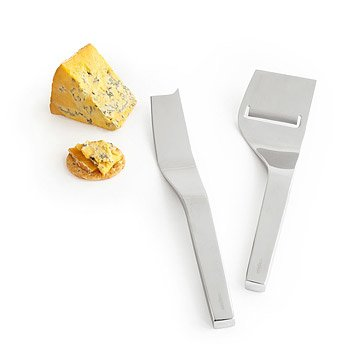 Cheese Knife and Slicer