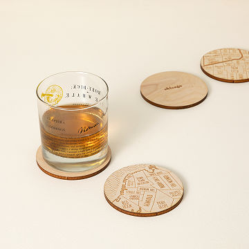 Hipster Gifts, Gifts For Hipsters | UncommonGoods