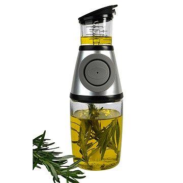 Preseasure Herb Infuser