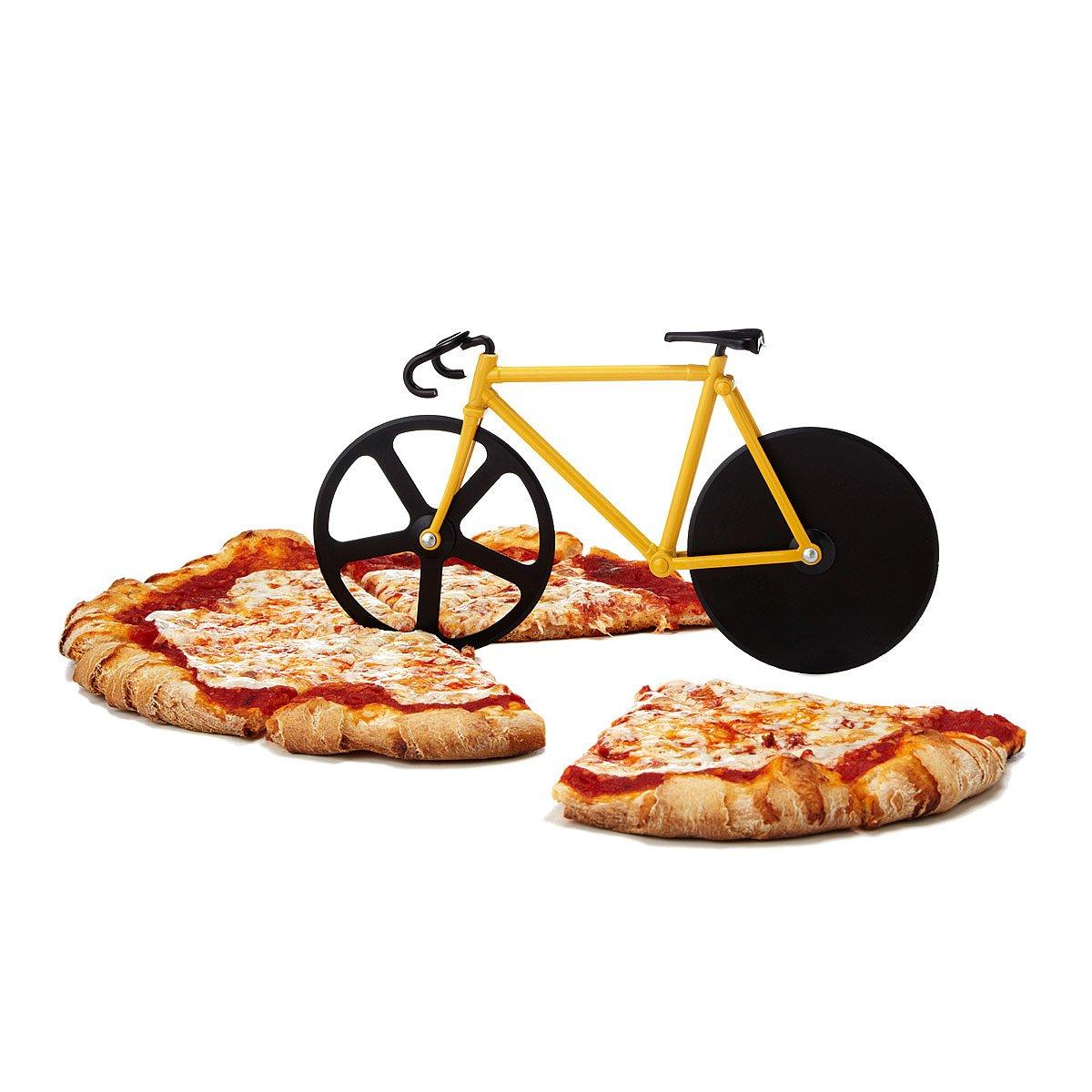 fixie pizza cutter 2 thumbnail