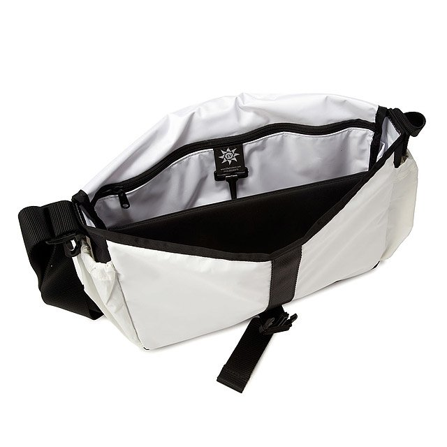 Super Dad Diaper Bag
