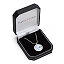 TPC Sawgrass Golf Ball Necklace 2 thumbnail
