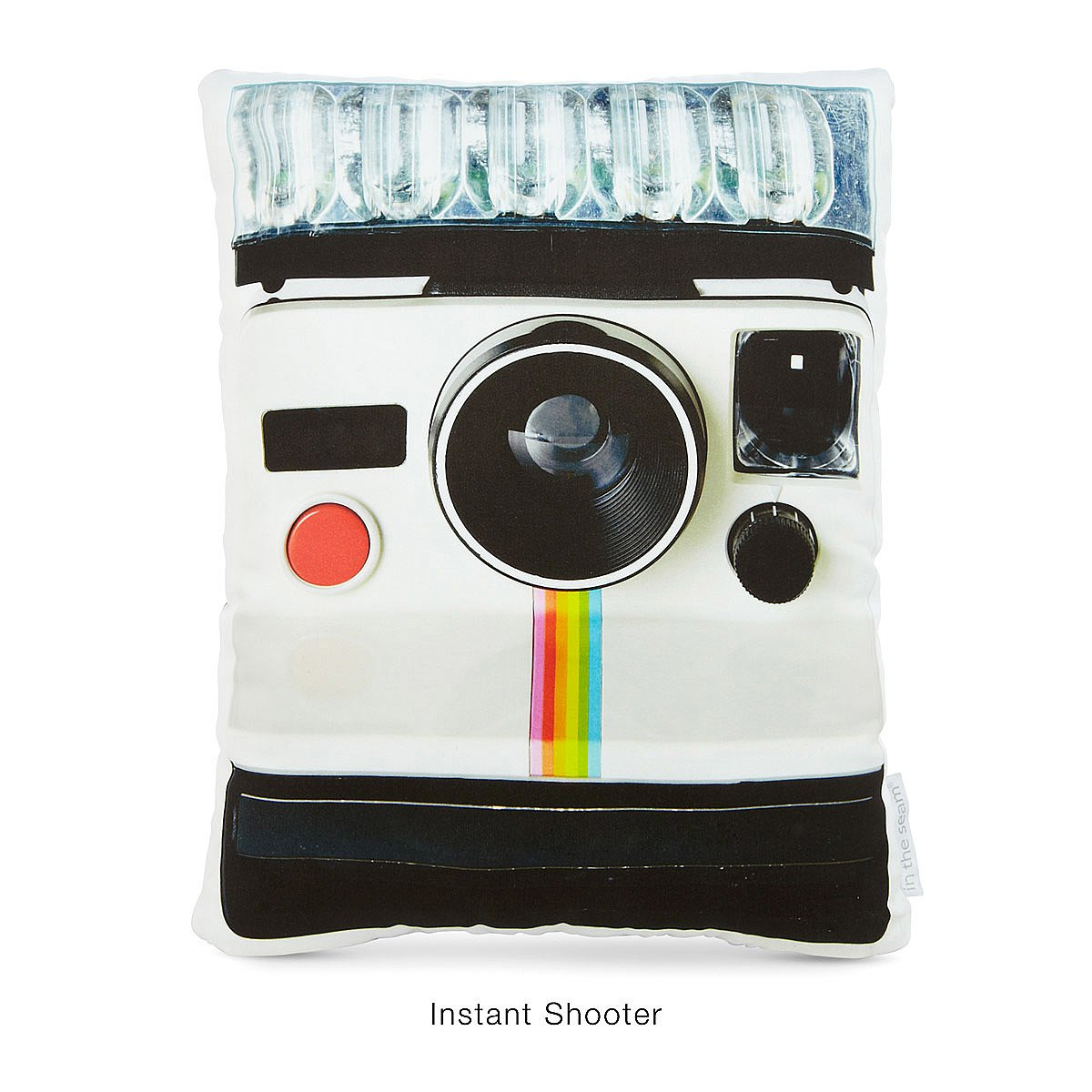 Vintage Camera Pillows | Photo pillow, vintage camera | UncommonGoods