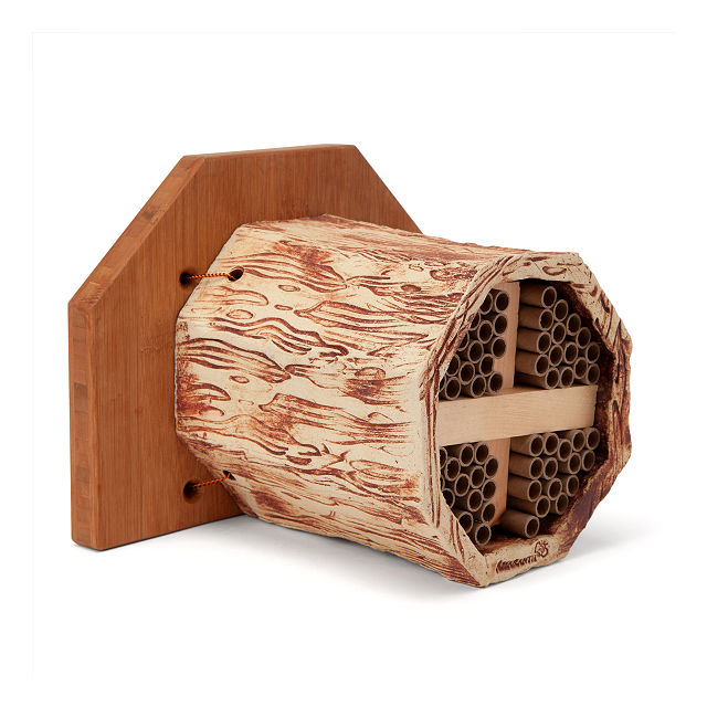 bee-house by jo-anne-and-gerald-warren