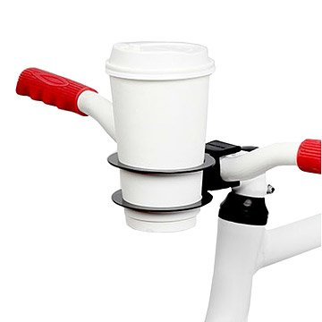 Bicycle Cup Holder
