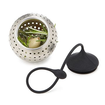 Soup Pot Flavor Infuser