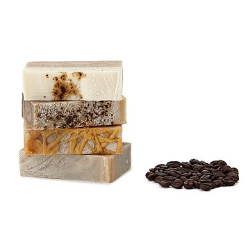Cafe Collection Soaps Set