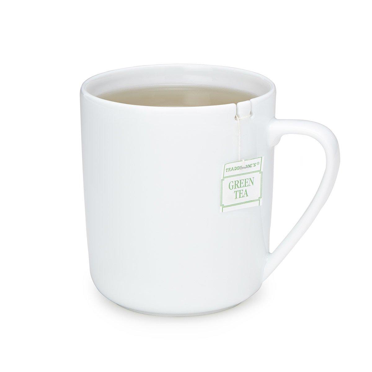 tea bag holding mug tea bag holder uncommongoods
