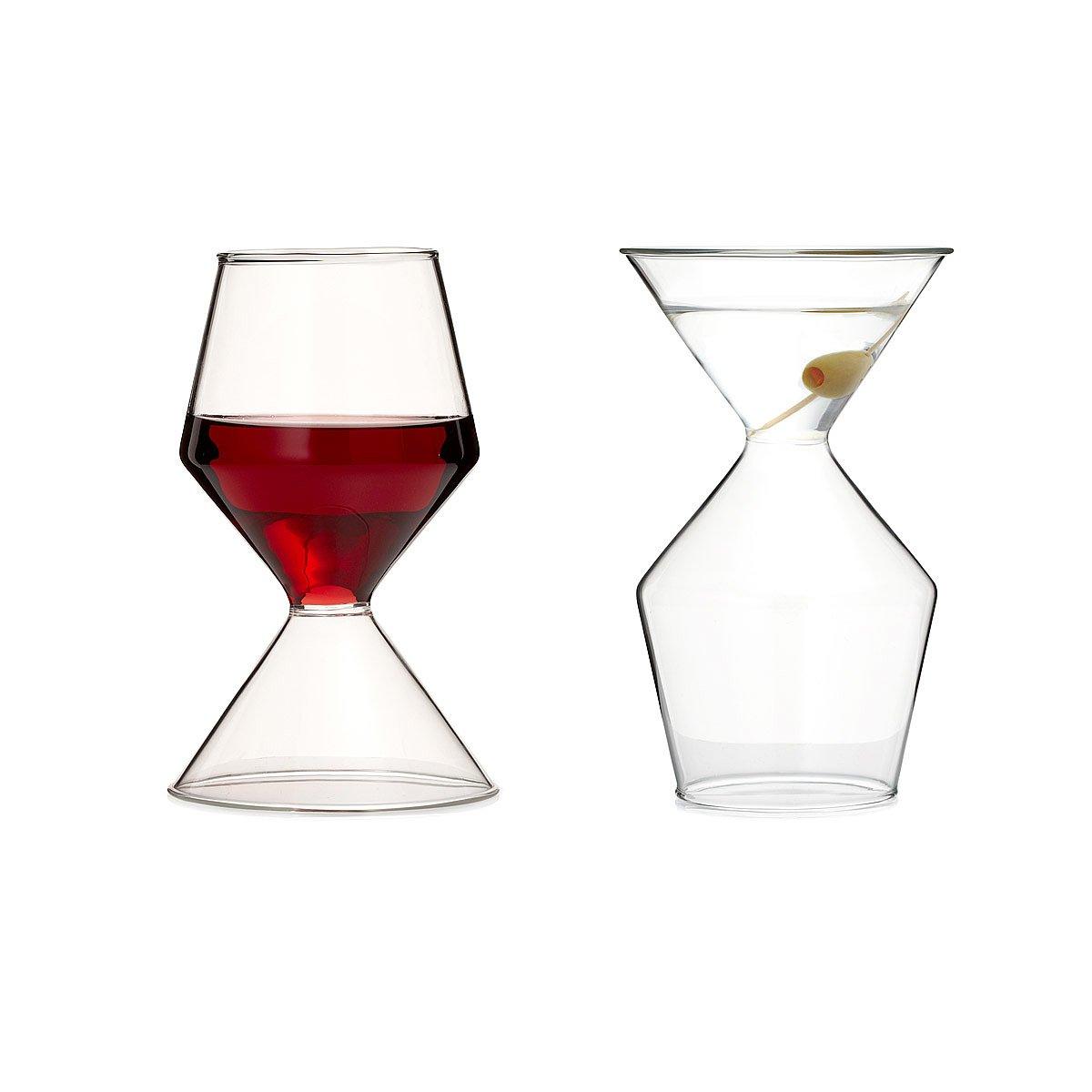 vinotini flip glass 1 thumbnail