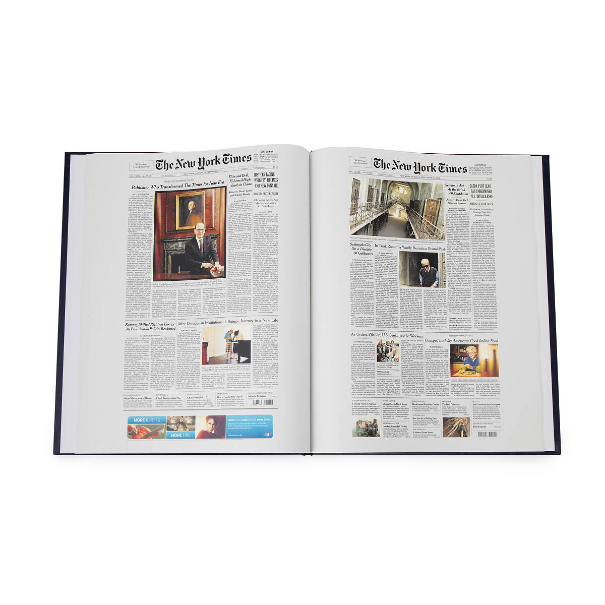 Custom Book Labels Reviews   Online Shopping Custom Book Labels     Digital Photo Printing