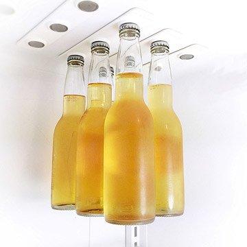 Beer Gifts for Him - Beer Bottle Loft