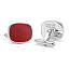 Authentic NFL Stadium Seat Cufflinks 2 thumbnail