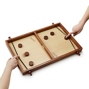 Rollet Ricochet Game Family Game Night Wood Game UncommonGoods Magnificent Rollet Wooden Game