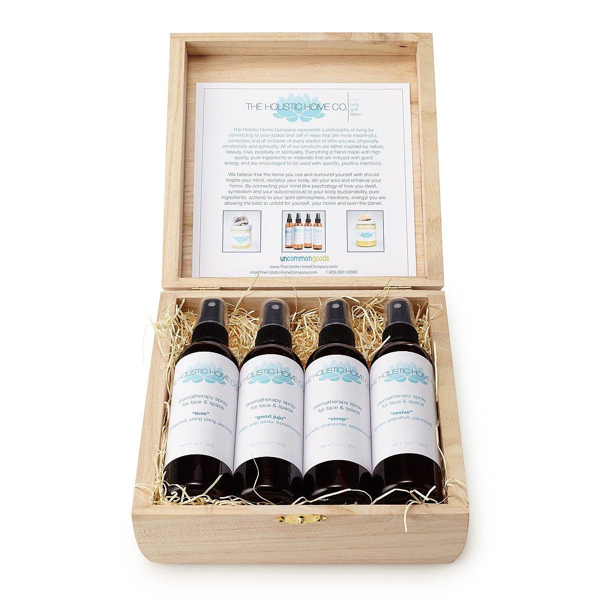 aromatherapy-deluxe-gift-set