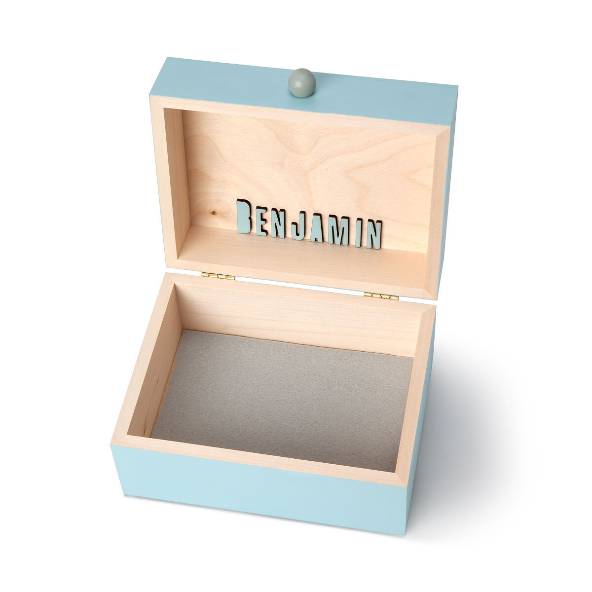 Up away personalized baby keepsake box gift for new moms personalized baby keepsake box 3 thumbnail negle Images