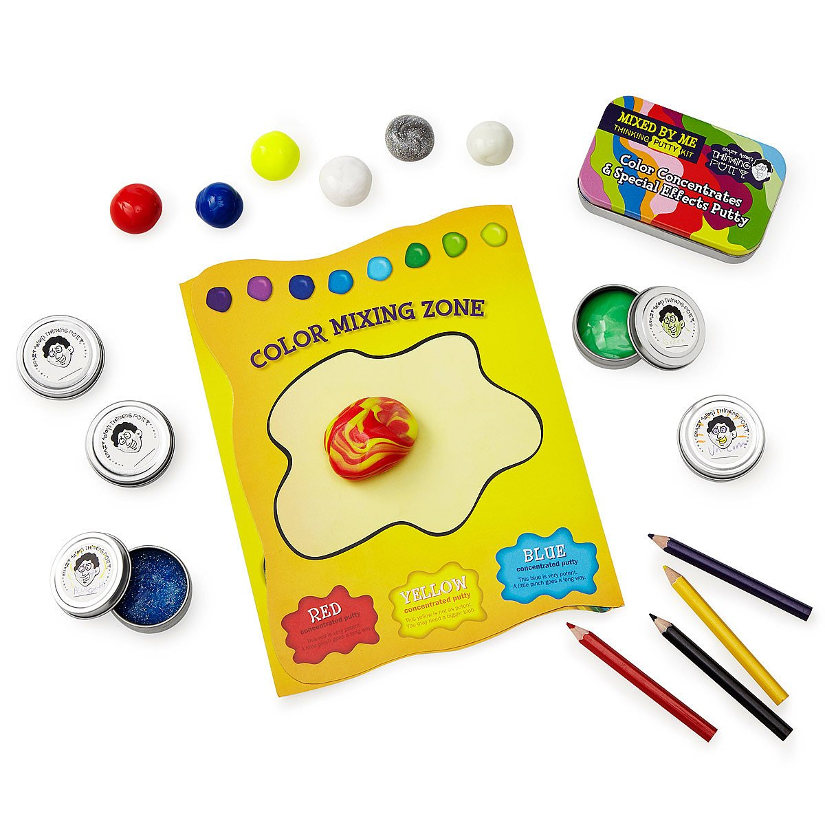 color the earth kit coloring map globe coloring kit kids toys