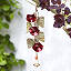 Copper Hummingbird Feeder 1 thumbnail