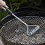 Bristle Free Grill Brush 1 thumbnail