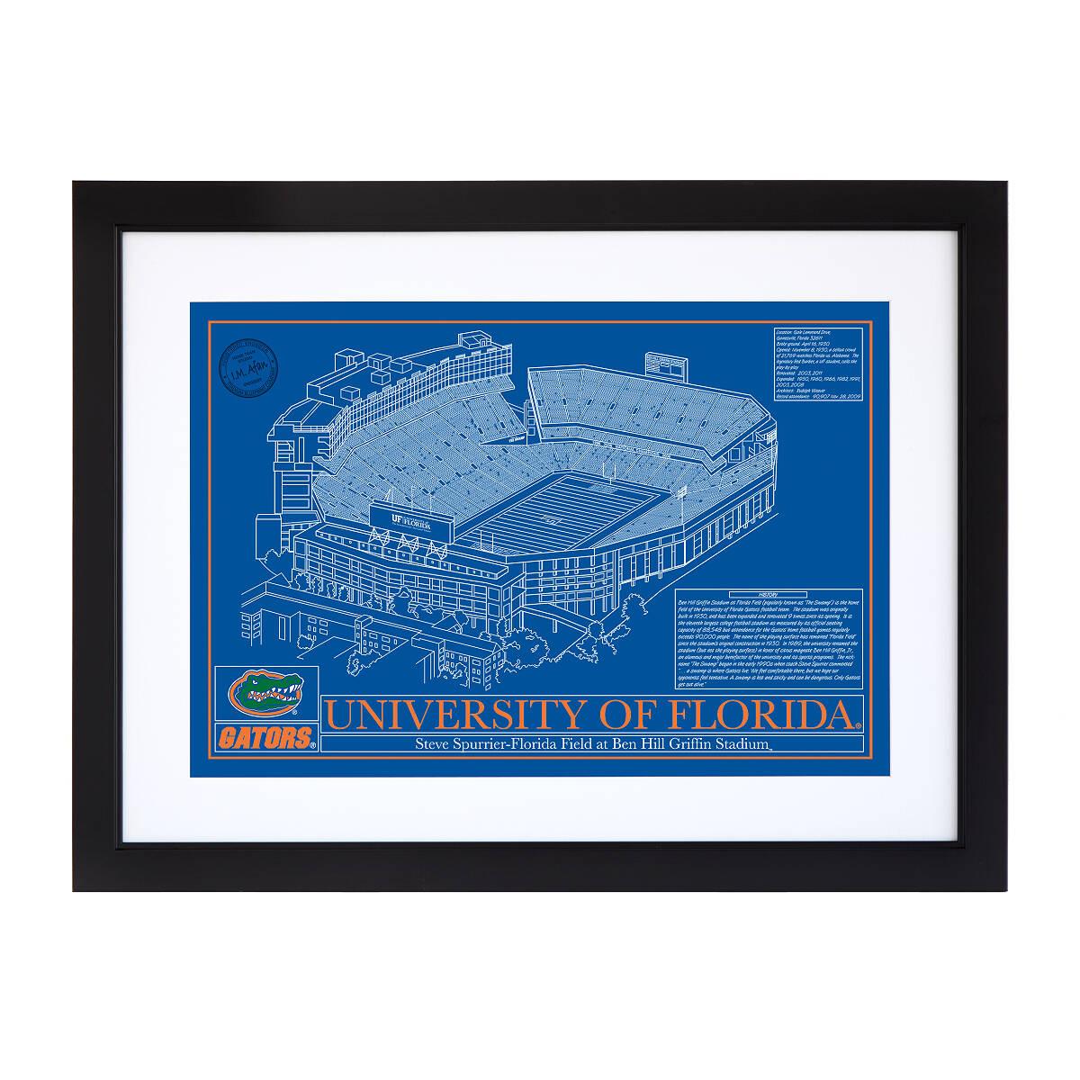 College football stadium blueprint football stadiums college college football stadium blueprint 3 thumbnail malvernweather Gallery