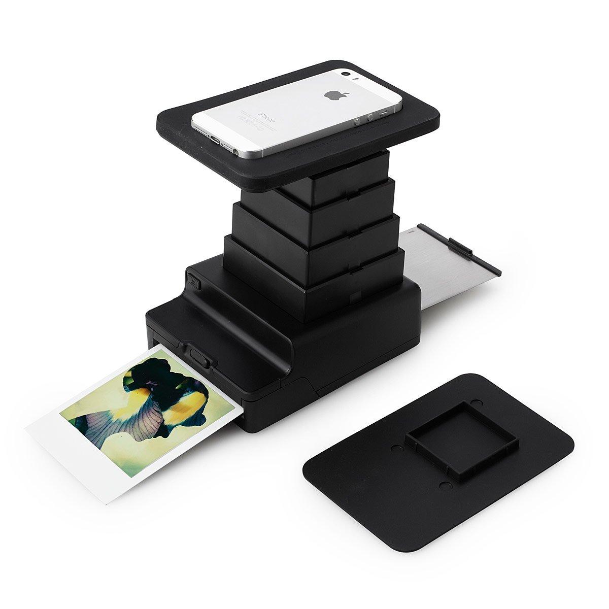Gadgets For Mens Bedroom ~ piazzesi.us