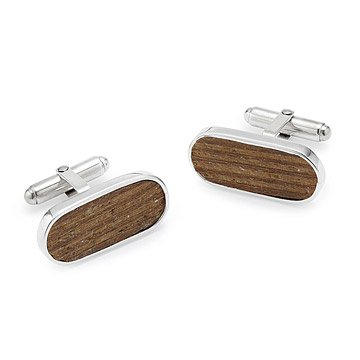 Kentucky Derby Churchill Downs Cufflinks