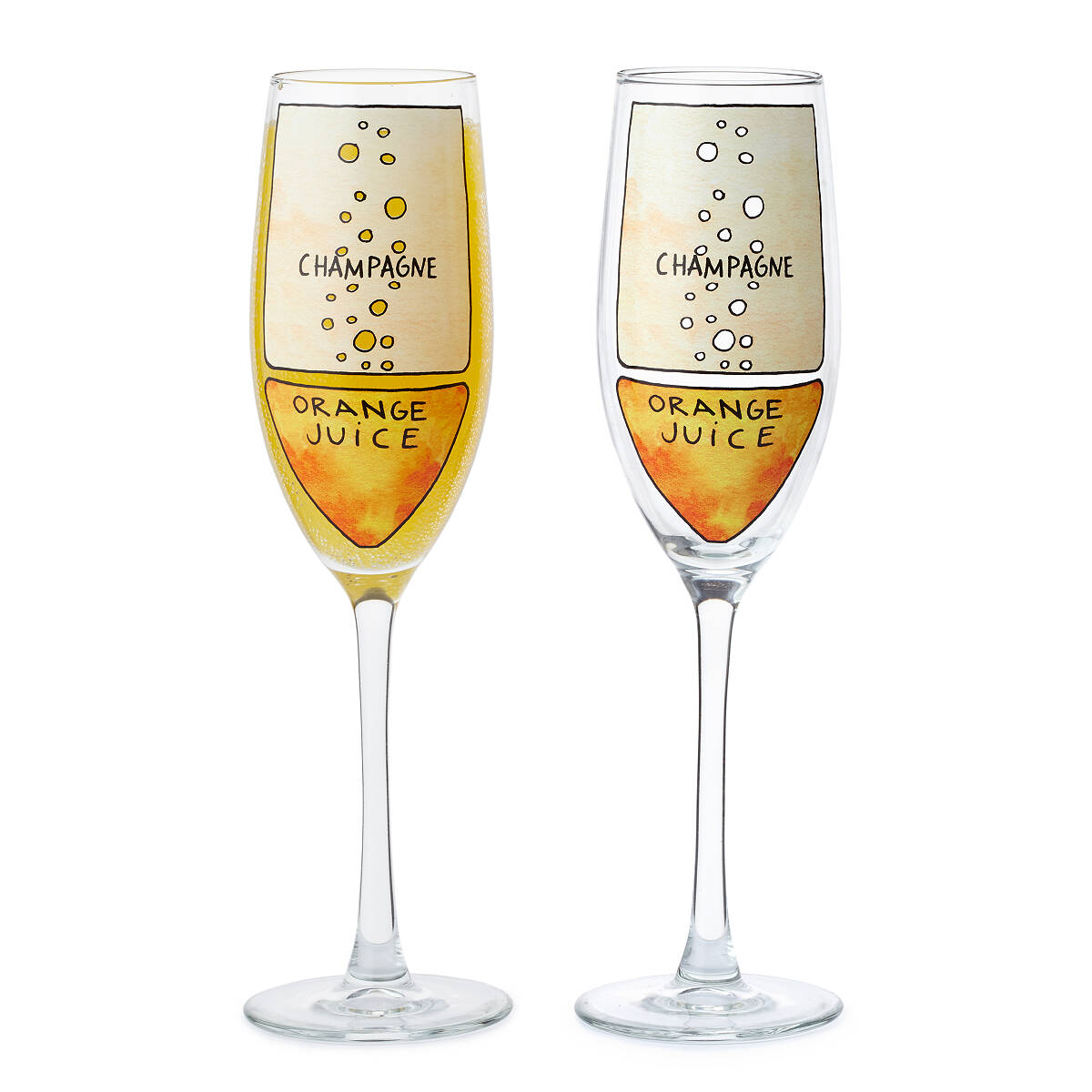 mimosa diagram glassware set of 2 2 thumbnail