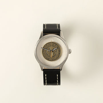 NY Token Watch