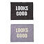 Appetizing Phrase Placemats 4 thumbnail