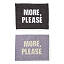 Appetizing Phrase Placemats 5 thumbnail