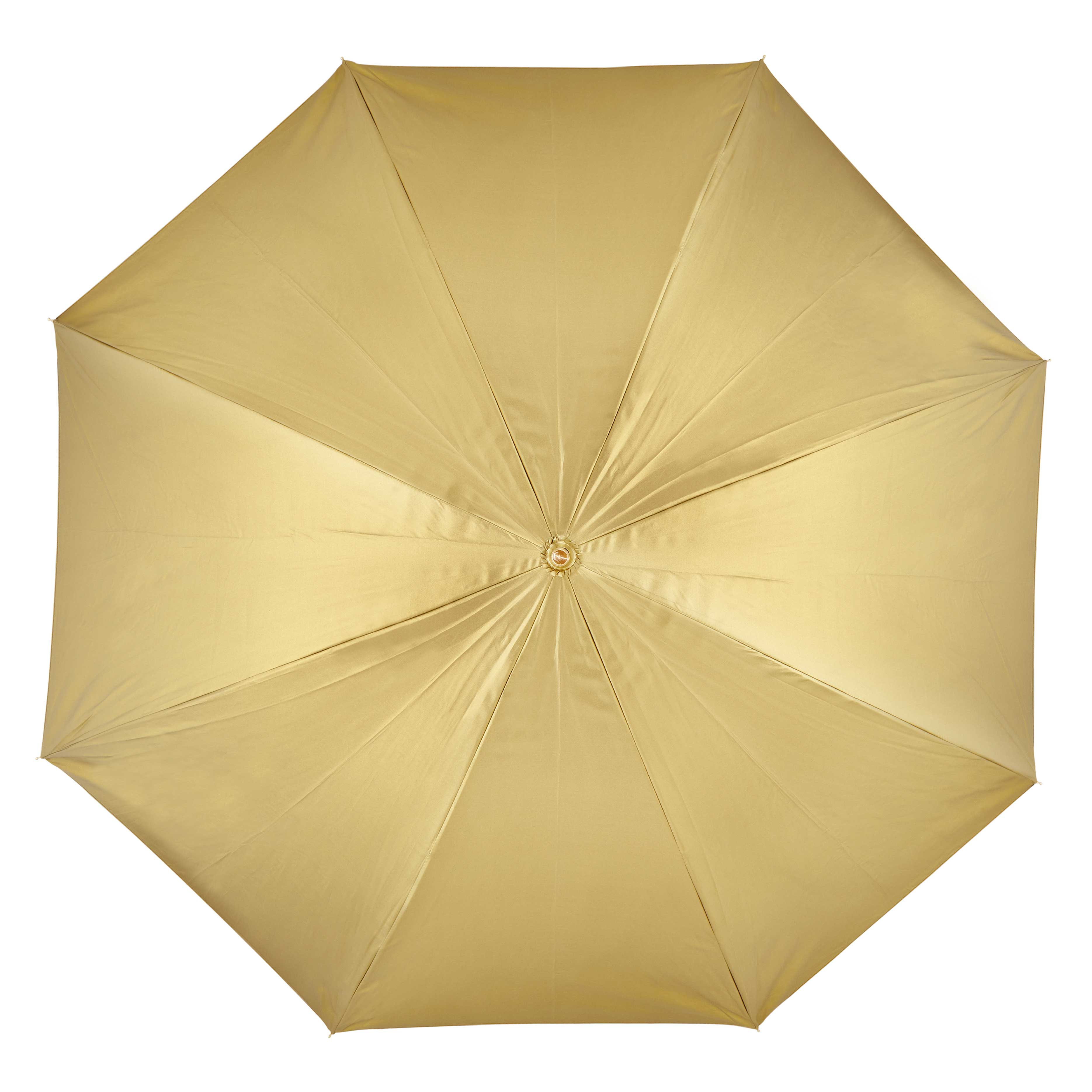 crimson heart umbrella heart shaped umbrella rain gear
