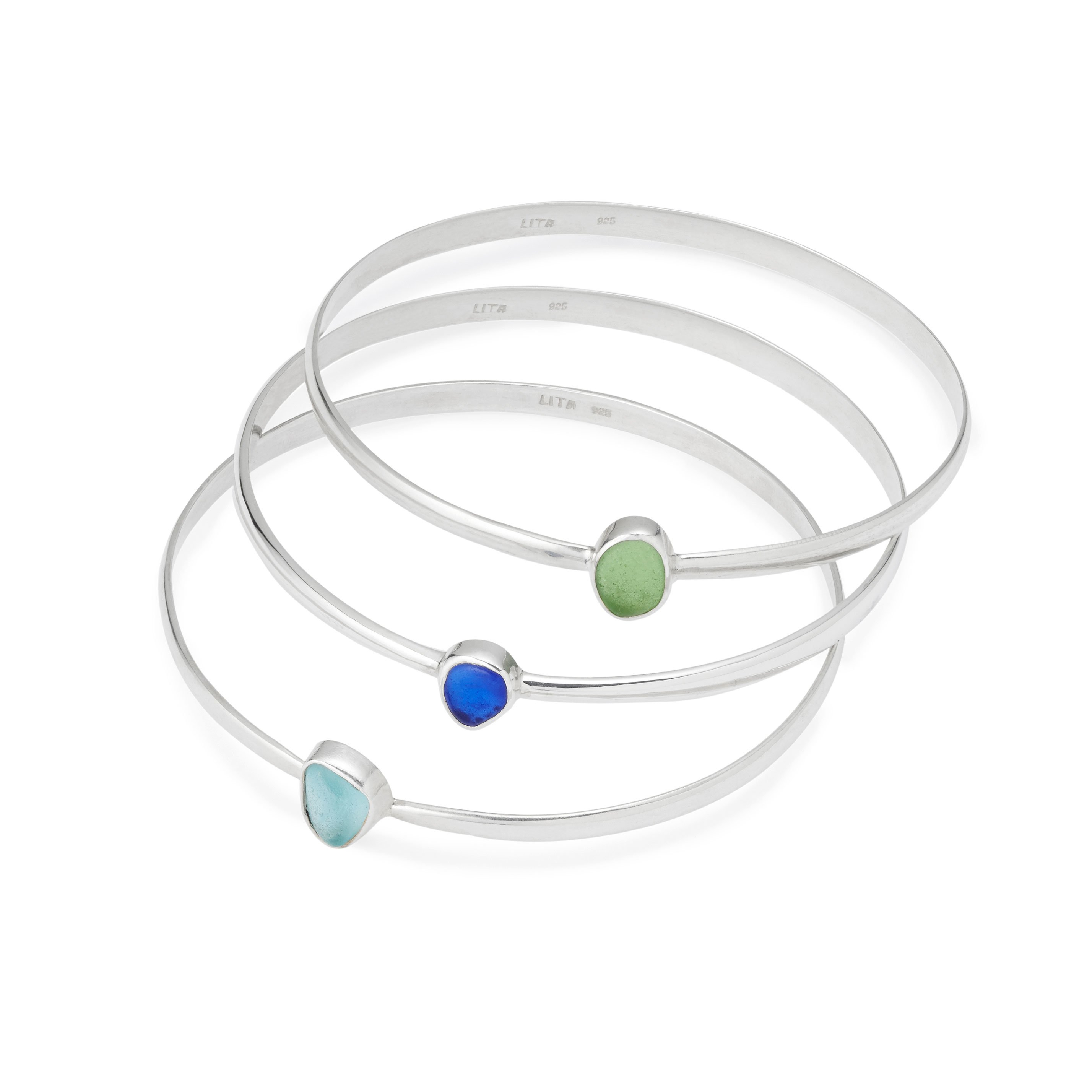 br am categories bracelets with bangle always i james what avery bangles a you zoom bracelet is