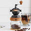 Steampunk Coffee Grinder 4 thumbnail