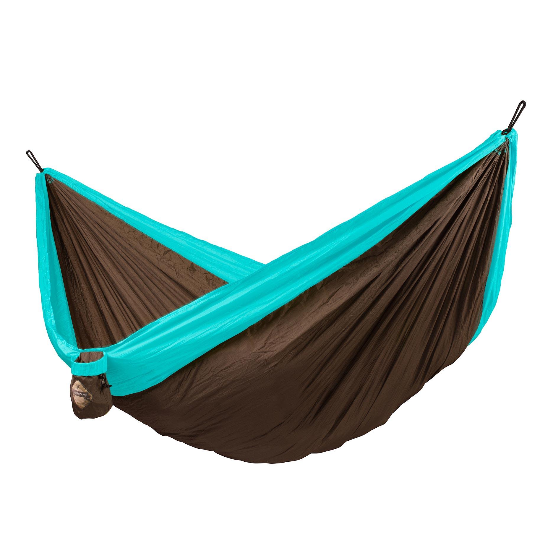 double travel hammock 1 thumbnail double travel hammock   hammock for two   un mongoods  rh   un mongoods