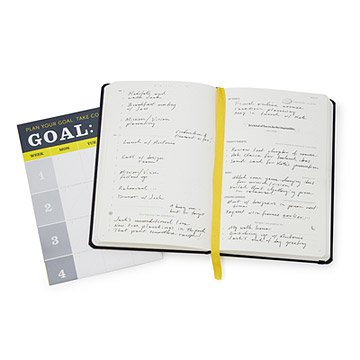 Best Self Success Journal