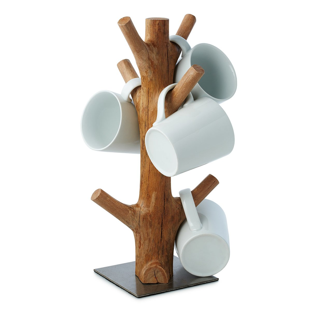 mug tree mangosteen uncommongoods