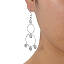 Bollywood Earrings 2 thumbnail