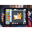 Bloxels Video Game Design Kit 3 thumbnail