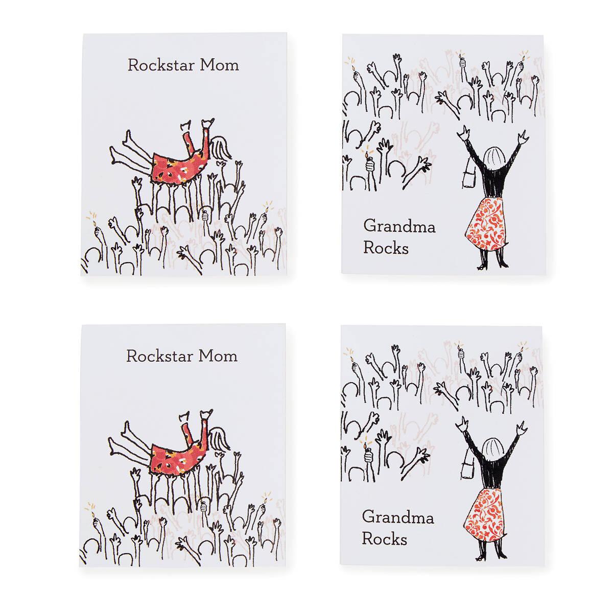 Printable Motheru0027s Day Cards 2 Thumbnail