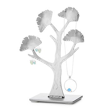 Ginkgo Jewelry Tree