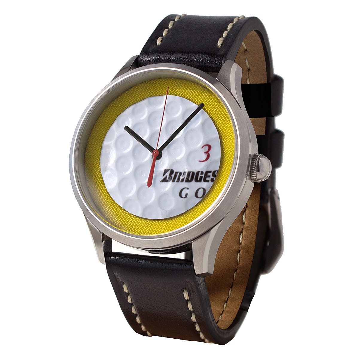 are chic with watches ready for your ll resolutions be sporty this you actually that watch found bintroo