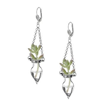 Blossoms Earrings
