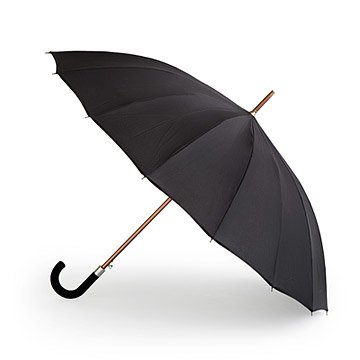 Bluetooth Never Lost Umbrella