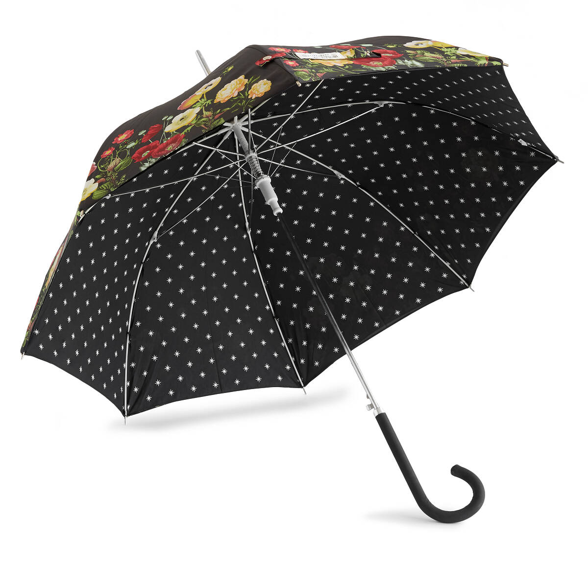 Floral Garden Umbrella pagoda umbrella parasol UncommonGoods