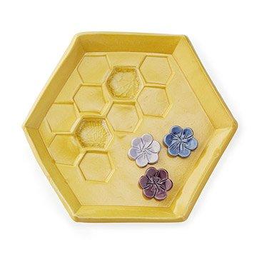 Bee Oasis