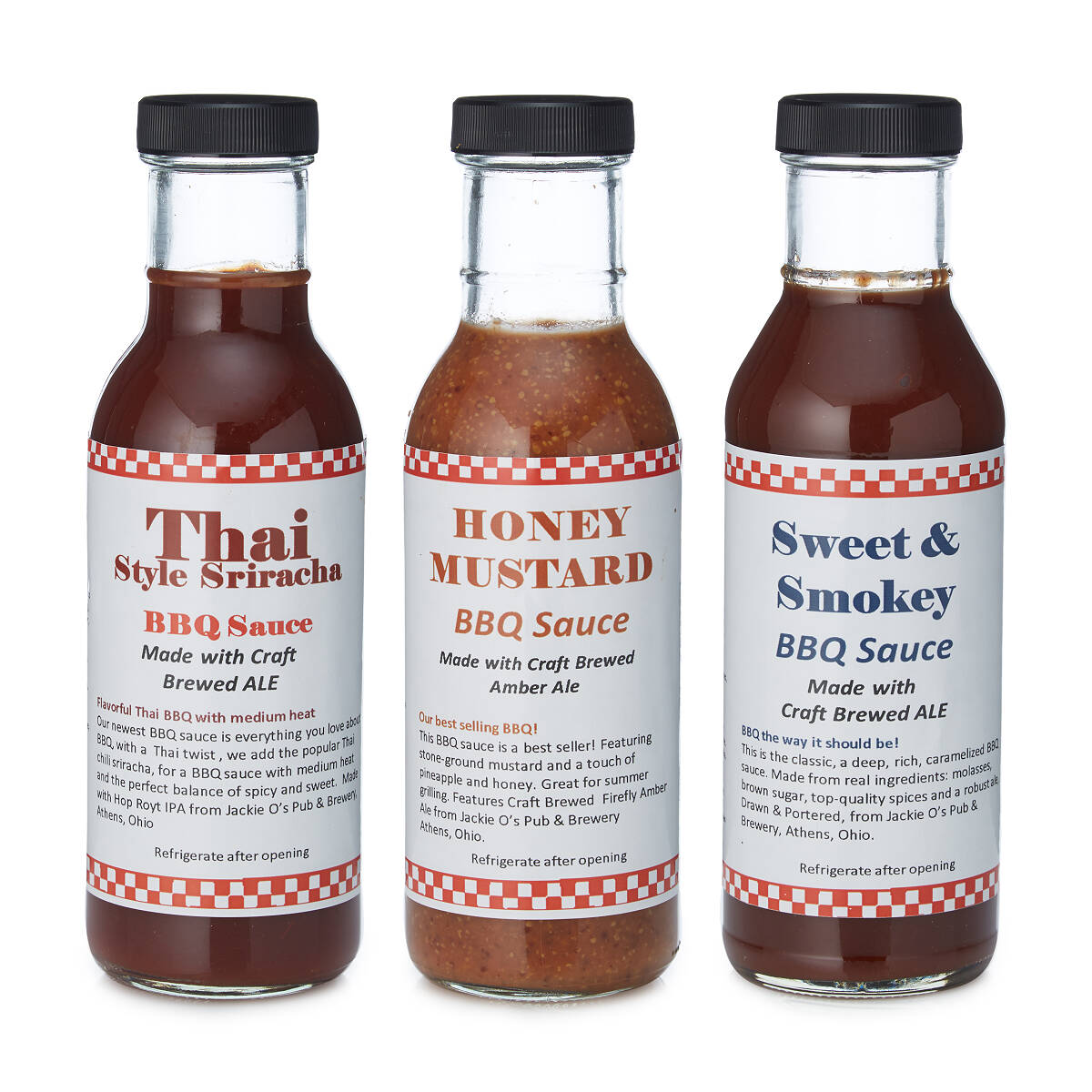 beer-infused-bbq-sauce-set-of-3