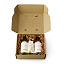 Nature's Lather Soapberry Gift Set 2 thumbnail