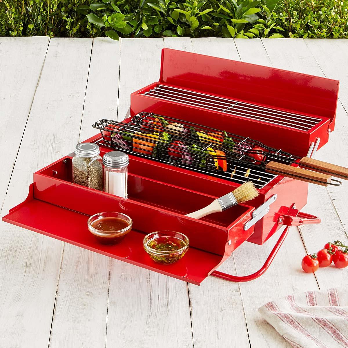 bbq-toolbox