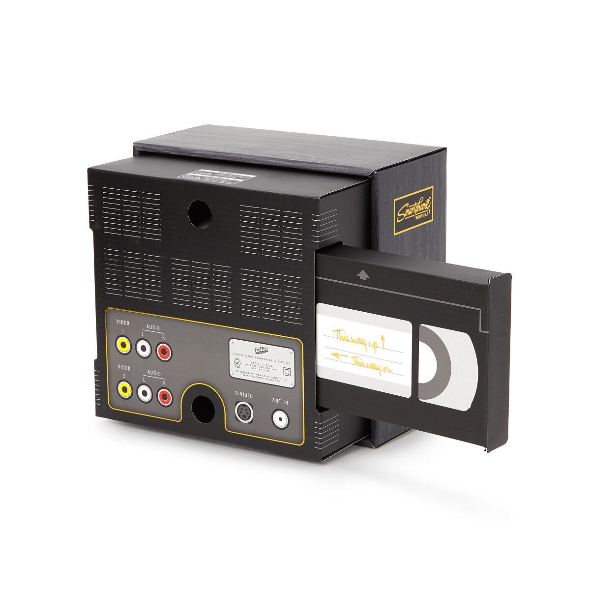 Smartphone Magnifier | smartphone projector | UncommonGoods