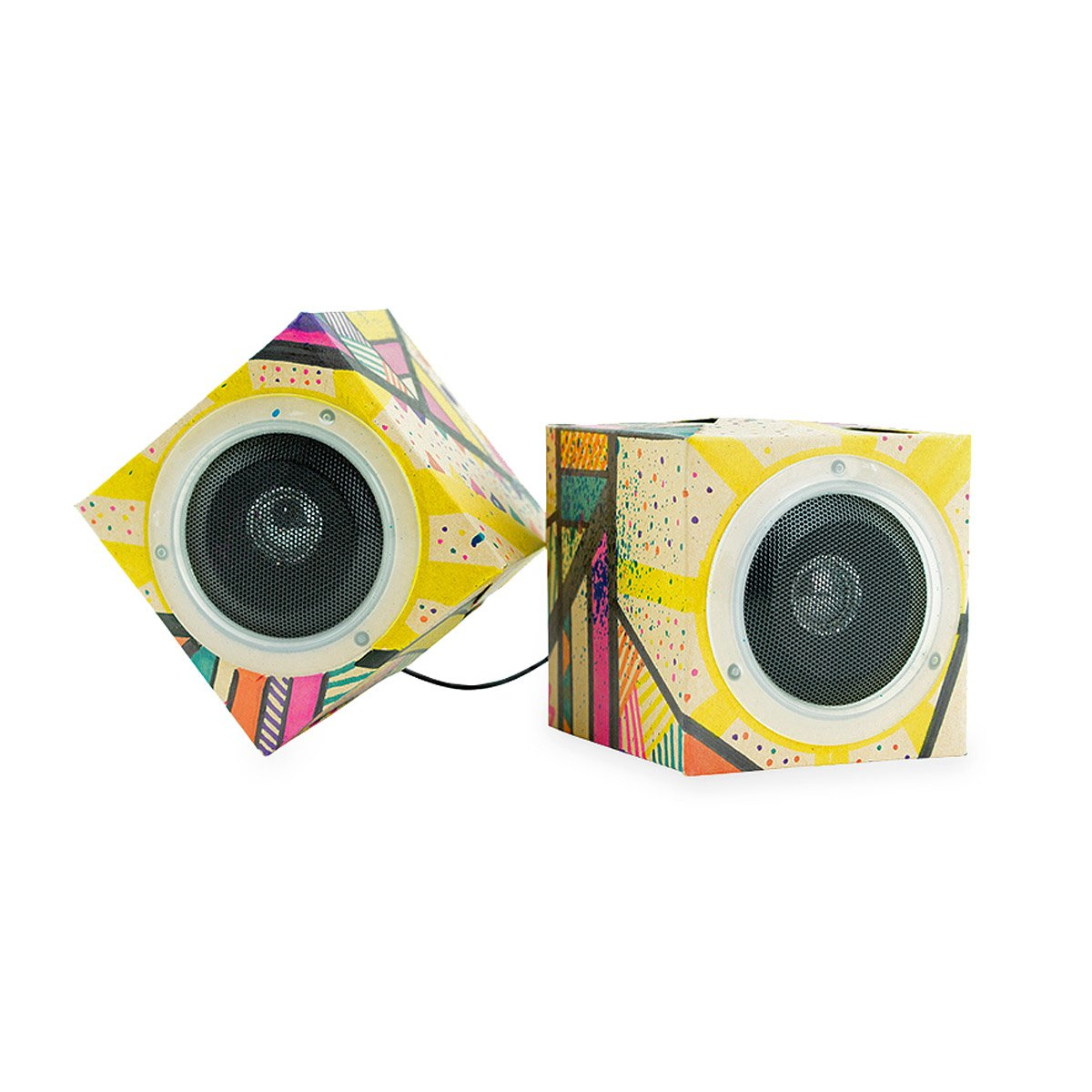 Unique Speakers unique speaker gifts | uncommongoods